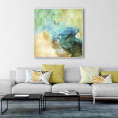 MYRTOS  MIXGALLERY ,abstract,wallart,canvas,canvas print,home decor, wall,framed prints,framed canvas,artwork,art