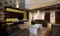 bedroom wall units decor ideas tv wall unit designs with lcd wall unit designs also contemporary wall