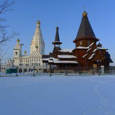 Minsk Belarus ... Book now & Visit BELARUS via www.nemoholiday.com or as alternative you can use belarus.superpobyt.com.... For more option visit holiday.superpobyt.com