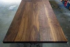 Image result for hardwood plywood table top