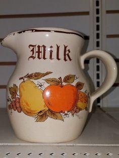 Fairy Oak, Strawberry Fields, Farmer, Tea Cups, Sweet Home, Cottage, Tableware, Pretty, Aesthetics