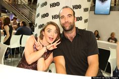 o-GAME-OF-THRONES-COMICCON-570.jpg 570×380 képpont