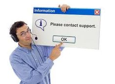 DIAL Lexmark Printer tech support Phone Number 1-800-824-4013 to solve issues of printer setup/Installation of updates, Carriage Jam, Unable to install printer drivers, Sharing and configure printer through printer tech support number, customer service phone number, helpline toll free number for USA or Canada users.