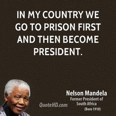 Inspirational quotes by nelson mandela, best mandela quotes, education quotes nelson mandela Faith Quotes, Me Quotes, Motivational Quotes, Inspirational Quotes, Work Quotes, Beauty Quotes, Quotable Quotes, Wisdom Quotes, Funny Quotes