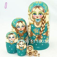 Matrioska dibujos pinterest matryoshka doll dolls y - Matrioska in terapia ...