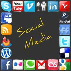 Market Your Business Successfully Via Social Media With These Marketing Tips