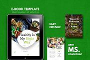 Ad: Recipe Book - Cookbook Template by rivatxfz on ★★ Get ebook design template with off discount (life time updates!) when you purchasing my big bundles 15 ebook templates Sheets! Keynote Template, Brochure Template, Cookbook Template, Cover Template, Food Themes, Presentation Templates, Black Friday, Recipe Theme, Recipe Menu