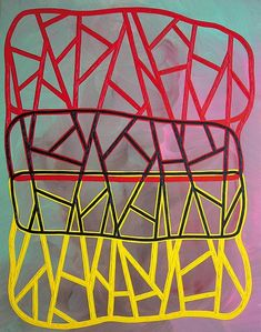 (20) Pablo Rey (@PabloReyArt) / Twitter Cube, Twitter, Abstract Art, Artists, Culture