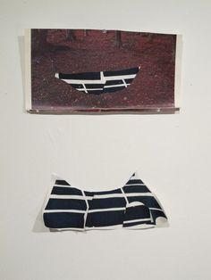 Emma Spertus Art Portfolio Website, Art