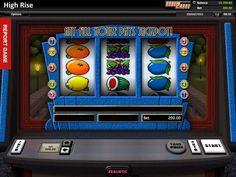 Ausprobieren kostenlos online Automat High Rise - http://spielautomaten7.com/high-rise/