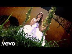 Paula Fernandes - Pássaro De Fogo - YouTube