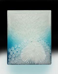 ^Emma Varga - Fused Glass