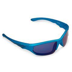 c9b29efc8aca4 Baby Boys Toddler Boys Fox Sunglasses - Blue - The Children s Place Children  Style
