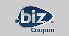 GoDaddy is selling the .Biz domain with just $3.4 in this month. No coupon needed, but you must following the step in this article to get the discount.