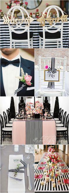 wedding design ideas                                                                                                                                                                                 More