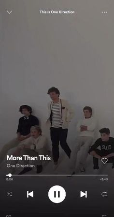 One Direction Edits, One Direction Lyrics, One Direction Pictures, 1d Songs, Best Songs, Wallpaper One Direction, One Direction Lockscreen, Canciones One Direction, Lyrics Of English Songs