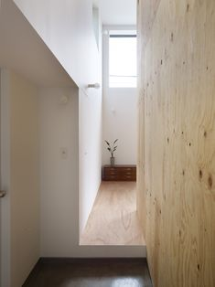 Gallery - Belly House / Tomohiro Hata Architect and Associates - 13