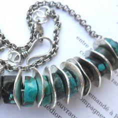 International Handmade Jewelry and Beaded Necklaces | Handmade Jewlery, Bags, Clothing, Art, Crafts, Craft Ideas, Crafting Blog