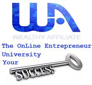 Free Online Entrepreneurship Courses. Learn the secrets of a successful online business with Wealthy Affilaite