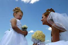 Düğün Fotoğrafçılığı Püf Noktaları