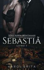 50 Tons De Desejo - Danie - Wattpad Mafia, Wattpad, Boss, Movie Posters, 50 Shades, Wish, You Complete Me, Film Poster, Popcorn Posters