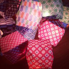 Fairy light atelier171.com Fairy Lights, Gift Wrapping, Unique, Handmade, Gifts, Atelier, Gift Wrapping Paper, Hand Made, Presents