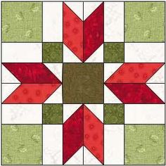 Sew Fresh Quilts: Poinsettia 2019 Sew Fresh Quilts: Poinsettia The post Sew F. Sew Fresh Quilts: Poinsettia 2019 Sew Fresh Quilts: Poinsettia The post Sew Fresh Quilts: Poinsettia 2019 appeared first on Quilt Decor. Quilt Square Patterns, Barn Quilt Patterns, Square Quilt, Christmas Quilting Projects, Christmas Quilt Patterns, Christmas Blocks, Christmas Tables, Poinsettia, Barn Quilt Designs