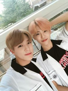 Shared by ᴺᴬᴺᴬ. Find images and videos about kpop, nct and nct dream on We Heart It - the app to get lost in what you love. Jaehyun, Nct 127, Jeno Nct, Jisung Nct, Winwin, Yang Yang, Taeyong, Vlive Nct, Ntc Dream