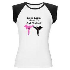 819755b17 15 Best Martial Arts T-Shirts Clothes images | Combat sport, Martial ...