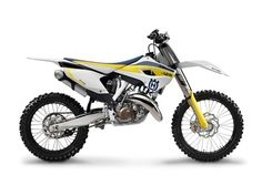 16 best 2015 husqvarna motorcycles for sale images choppers for rh pinterest com
