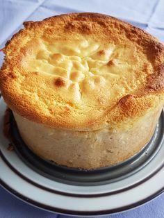 Käsekuchen mit Quark und Sahne, ein sehr leckeres Rezept aus der Kategorie Kuchen. Bewertungen: 4. Durchschnitt: Ø 3,5.