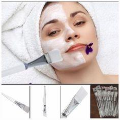 MAKEUP FACE MASK TOOL Vegan Makeup � On Board Vegan Store