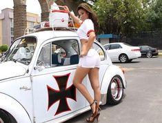 Best 32+ Classic Cars And Girls Woman Beautiful https://www.mobmasker.com/best-32-classic-cars-and-girls-woman-beautiful/