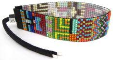 VENICE bracelet  at http://julierofmanjewelry.com//venice-bracelet