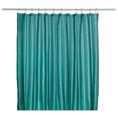 Rieles para cortina anillas para cortinas ikea for Rieles puertas correderas ikea