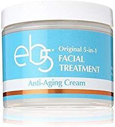 facial moisturizer Facial Cream, 4 Ounce ** Visit the image link more details. Skin Care Cream, Skin Cream, Anti Aging Facial, Anti Aging Skin Care, Best Anti Aging Creams, Facial Cream, Face Skin Care, Facial Treatment, Homemade Skin Care