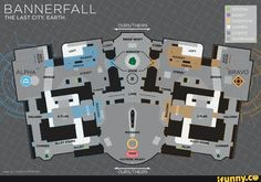 destiny crucible maps - Google Search Destiny Gif, Banner, Environmental Design, Cartography, Light In The Dark, Maps, Videogames, Sci Fi, Campaign