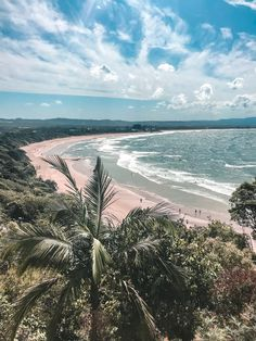 Wedding Trip | Sway Byron Bay Places Around The World, The Places Youll Go, Places To Visit, Cairns, Byron Bay Beach, Melbourne, Byron Bay Weddings, Beach Aesthetic, Australia Travel