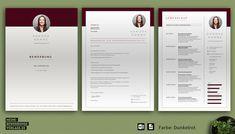 Die 53 Besten Bilder Von Lebenslauf Muster Vorlagen Cv Resume