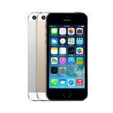 iPhone 5S'in 6 kusuru!