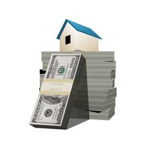 Five Good Reasons for Investing in Real Estate