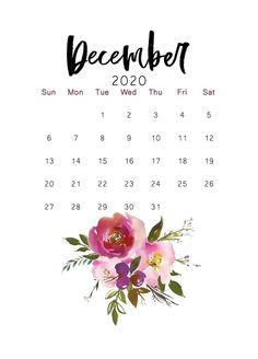 400 Free Printable 2020 Calendar Blank Template Images In 2020 Calendar Printables Calendar Template Calendar