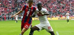 Futbol Transfer Haberleri, Chelsea Menajeri Jose Mourinho'nun Stuttgart'ın başarılı savunmacısı Antonio Rüdiger'in peşinde düştüğü öğrenildi.