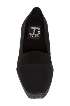 84a738892716 Quint Slip-On Sneaker by Jeffrey Campbell on  nordstrom rack Jeffrey  Campbell