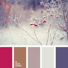 ❤ #L4L #color #colors #instafollow #photooftheday