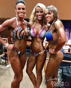 The best competition bikinis, womens figure posing suits and crystal bikinis. Physique Competition, Figure Competition Suits, Figure Suits, Posing Suits, Npc Bikini, Suits For Sale, Bikini Competitor, Women Figure, Athlete