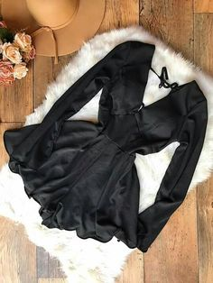 Teen Fashion Outfits, Outfits For Teens, Summer Outfits, Fashion Dresses, Womens Fashion, Cute Casual Outfits, Stylish Outfits, Mode Emo, Mode Rockabilly