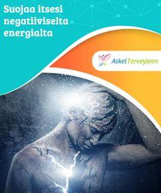 Suojaa itsesi negatiiviselta energialta  Perheriidat ja -ongelmat voivat täyttää kodin negatiivisella energialla. Puhdistaaksesi kodin tästä negatiivisesta vaikutuksesta, avaa ikkunat ja verhot ja anna raikkaan ilman ja auringonvalon poistaa negatiivisuus.