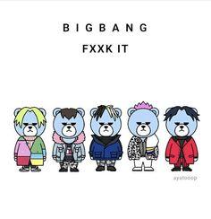 10 件 Bigbang Krunk おすすめの画像 ビッグバン ビックバン クランク Bigbang
