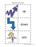 weather worksheets preschool